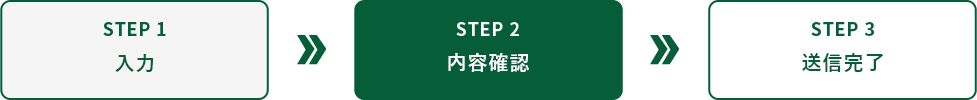 STEP2 内容確認